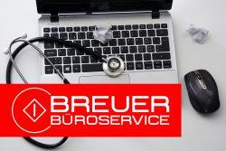 banner_breuerbueroservice